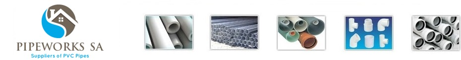 SUDHAKAR HDPE PIPES - A HEAD OF ORTHERS